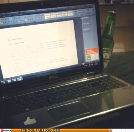 beer essays finals SOON writing an essay - 6188624640