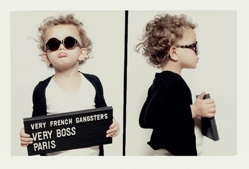 kids Marketing Campaign mug shots - 6188754688