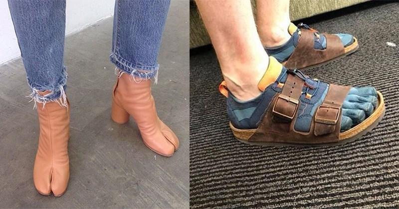 zapatos criminales