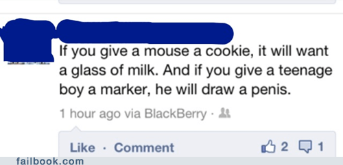 drawing if you give a mouse a coo marker p33n parenting - 6188926976