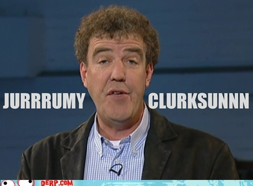 bbc,best of week,jeremy clarkson,Movies and Telederp,top gear,TV