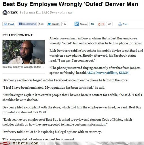 abc news,best buy,coming out,denver,facebook