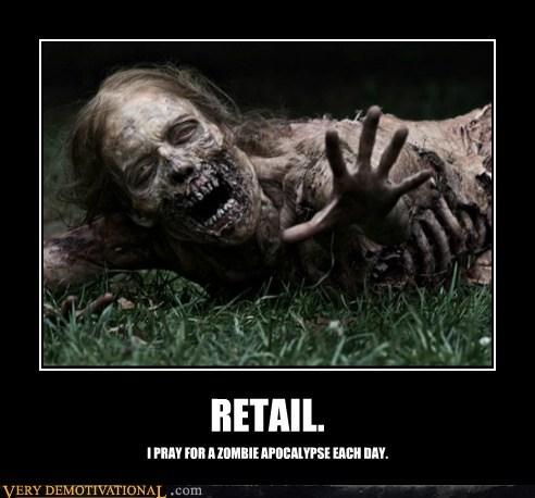 job retail Sad - 6189758464