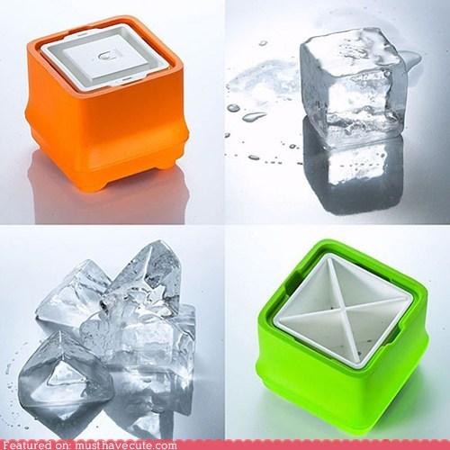 ice cube tray ice cubes mold - 6190642432