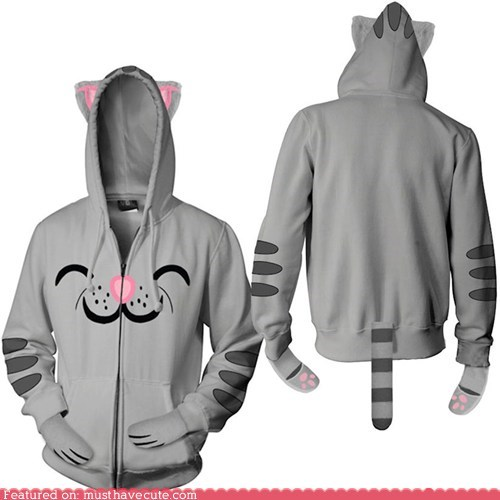 big bang theory hoodie kitty show song TV - 6190644992