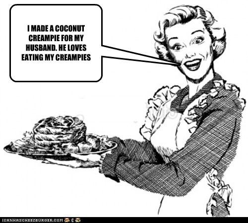 Cheezburger Image 6190855424