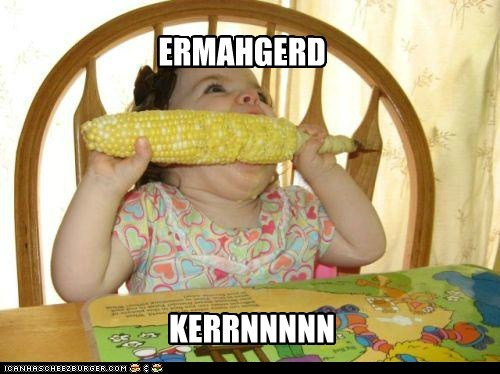 Cheezburger Image 6191000576