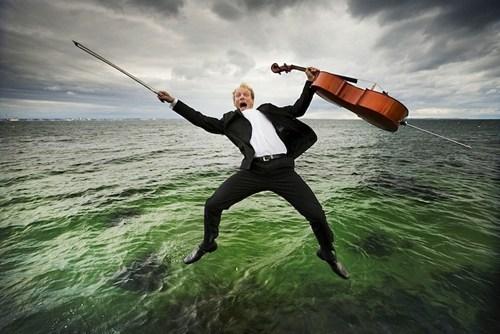 classical music,nikolaj lund