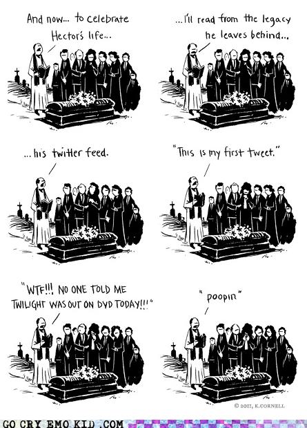 emolulz funeral legacy twitter - 6191614464
