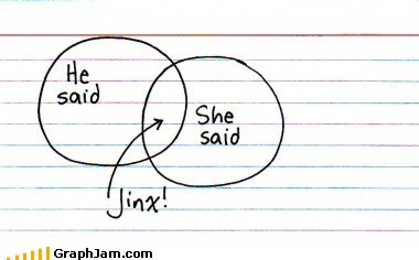 coke,he said,jinx,she said,venn diagram