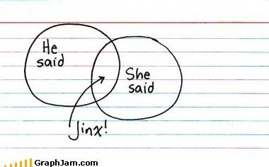 coke he said jinx she said venn diagram - 6191717888