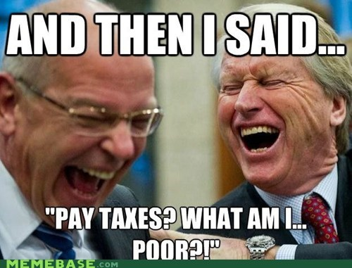 First World Problems jokes poor rich taxes then i said - 6192054528