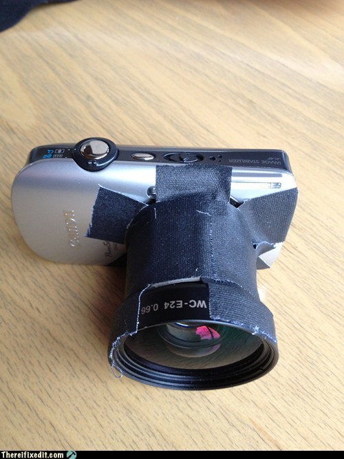 camera photography point n shoot wide angle lens - 6192218880