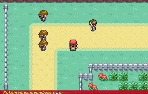 gameplay - 6192307456