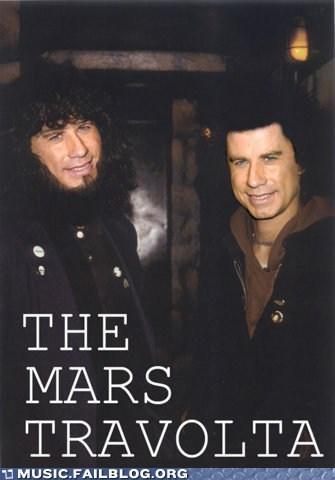 john travolta mars volta the mars volta - 6192381952