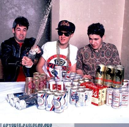 adam yauch,beastie boys,MCA