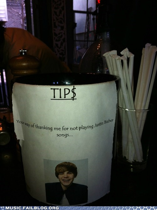 Bieber justin bieber tips work - 6193026304