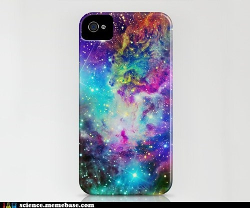 cover,galaxy,iphone,science,stars