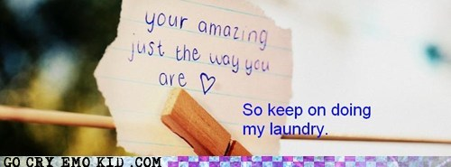 amazing laundry relationships stuff weird kid - 6195029248