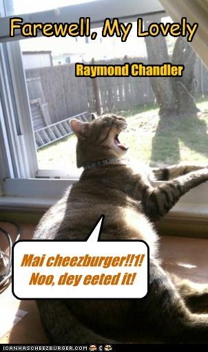 Cheezburger Image 6197622016