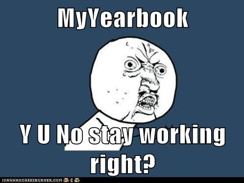 www myyearbook com full site