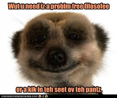 effective hakuna matata kick meerkat pants philosophy problem-free sing smile timon - 6198735872