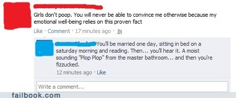 girls poop pooping - 6200685568