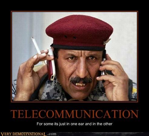 beret hat hilarious telecommunication wtf - 6201173760