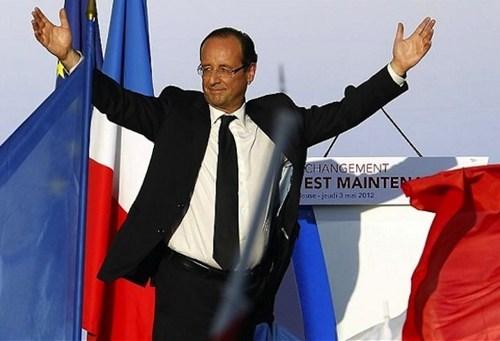 france François In Case You Missed It socialist - 6201544960