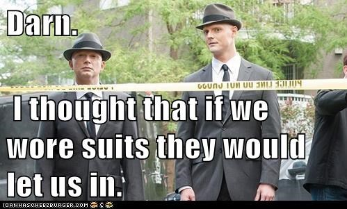 Fringe,let us,michael cerveris,police line,suits,the observer,TV
