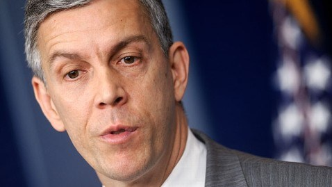 arne duncan,gay marriage endorsement,obama