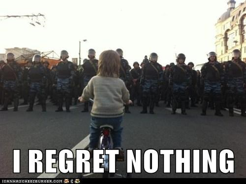 kids political pictures riot police - 6201949440