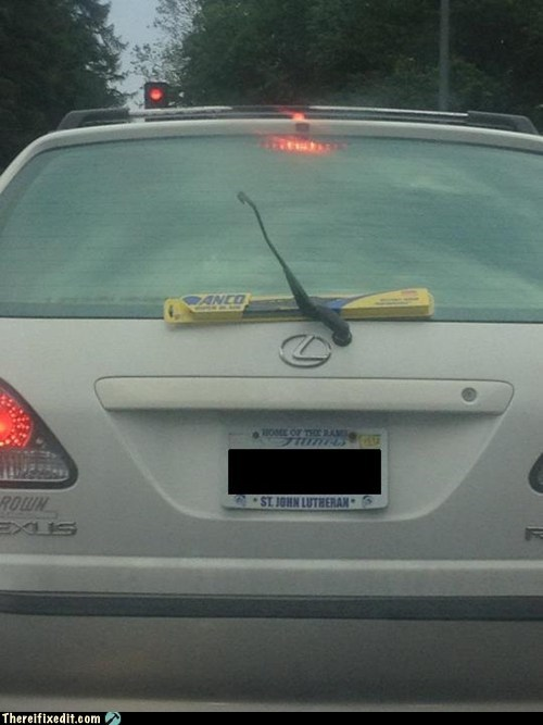 rear wiper,windshield wiper,wiper