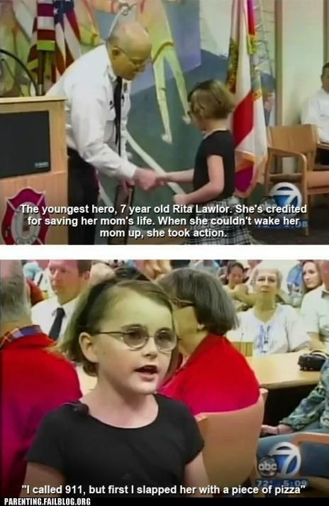 abc news slapped her with pizza youngest hero - 6202268672