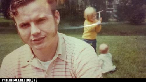 dad hammer violent kids - 6202480128