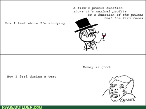 genius,sir,Rage Comics,test,truancy story