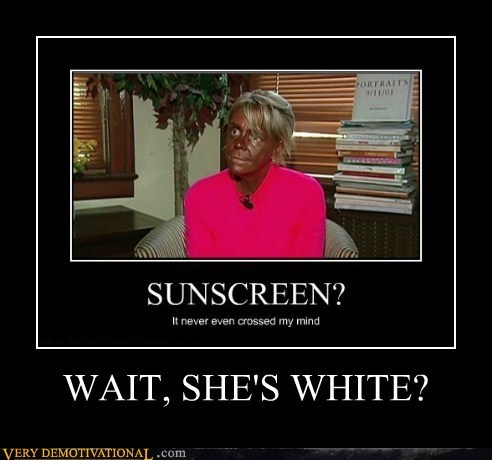 eww hilarious tanning wait white - 6203251456