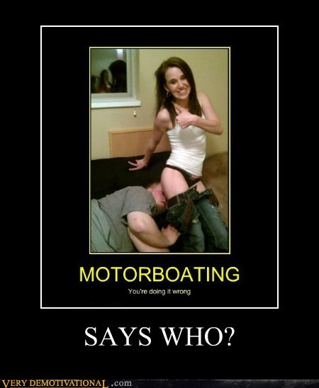 booty hilarious motorboat Sexy Ladies - 6205278976