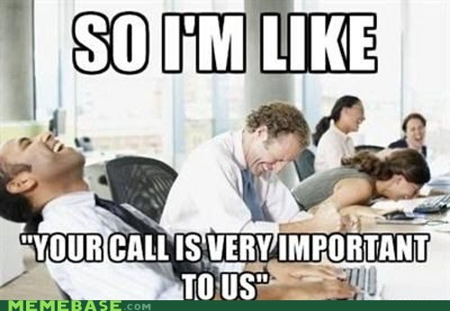 call important Memes telemarketers to us - 6205961472