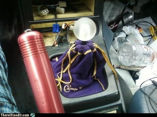 bourbon crown royal drunk oracle wizard - 6206022656