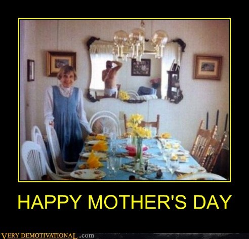 dad eww hilarious mothers day picture wtf - 6206446080