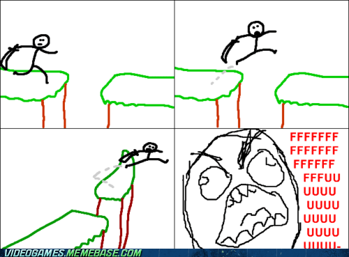 camera crap fuuuu rage comic third person - 6206719488