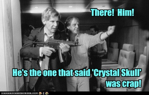 actor celeb funny Harrison Ford - 6207023360