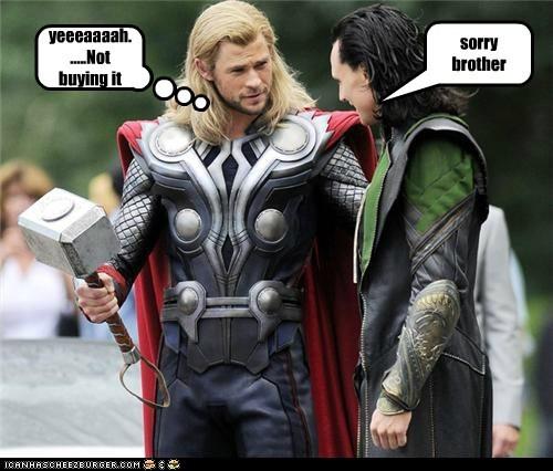 sorry brother yeeeaaaah......Not buying it