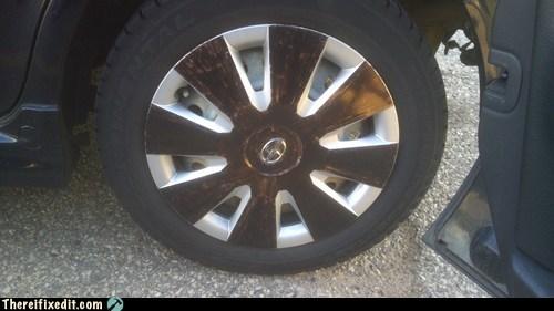 art hub caps marker rims tires toyota wheels - 6207629056