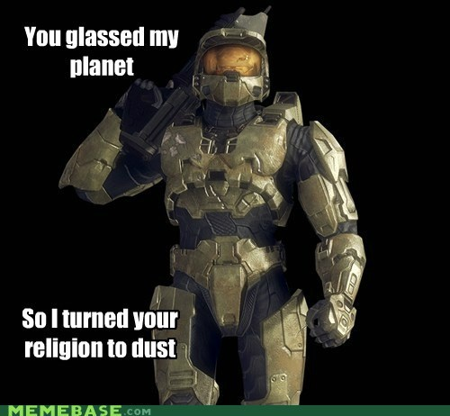 covenant halo master chief microsoft xbox - 6208474368