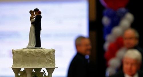 North Carolina same-sex marriage - 6209002752