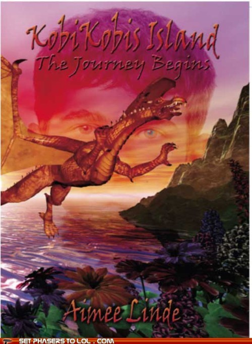 book covers books cover art dragon face fantasy science fiction wtf - 6209563904