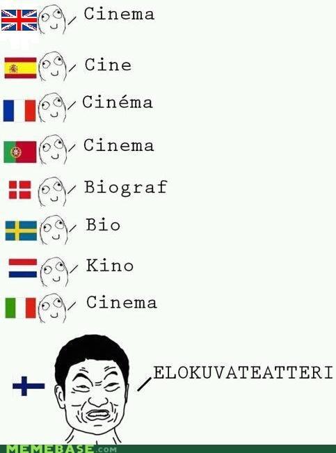 cinema Memes movies swedish Switzerland what - 6209579776