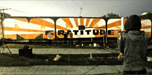 adam yauch MCA Tribute - 6209627392